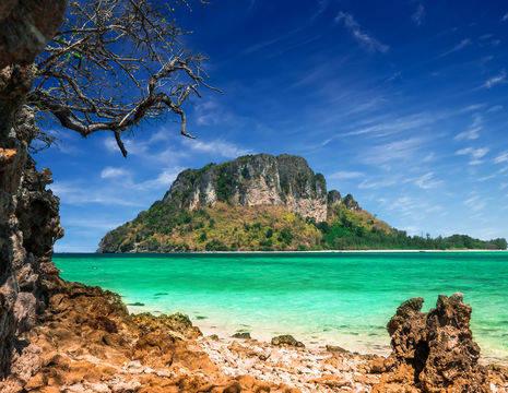 Thailand-Krabi-uitzicht_2_282505
