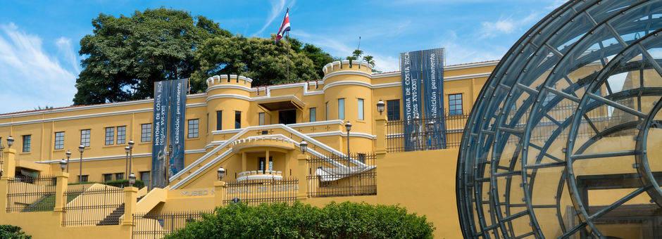 Plaza-de-la-Democracia-National-Museum-2_mini