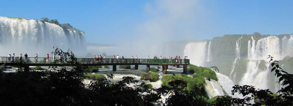 Foz-Iguazu-Braziliaanse-kant-9(16)