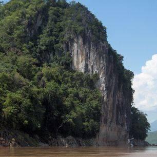 Luang-Prabang-Uitzicht2_1_405493