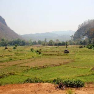 thailand-pai-rijstveld3_1