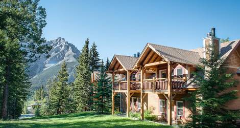 Banff-Buffalo-Mountain-Lodge (2)
