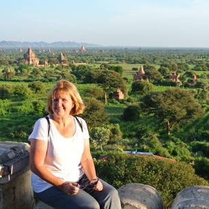 Myanmar-Bagan-Emmy(8)