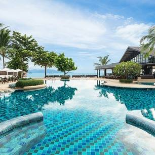 Koh-Samui-Peace-Resort (6)
