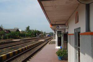 Vervoer in Indonesie