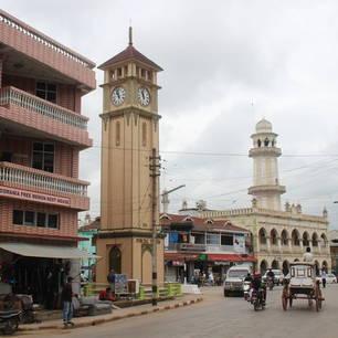 Myanmar 2012 968(8)