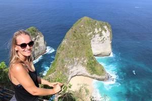 Hoogtepunten van Nusa Penida