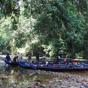 Maleisie-taman-negara-longtailboat_2_486797
