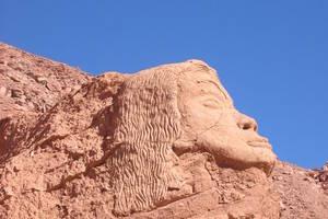 Archeologische tour