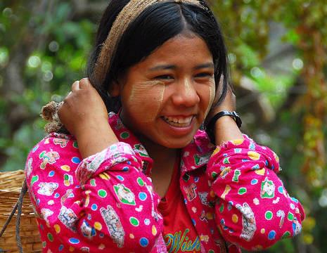 Myanmar-Inle-Lake-localebevolking25(8)