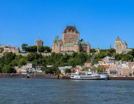 Canada-Quebec-City-Frontenac_1_504392