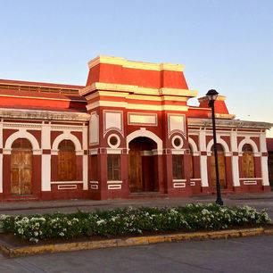 Nicaragua-Granada-treinstation_1_388375
