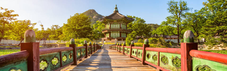 Extra tips voor een reis naar Seoul