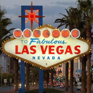 Amerika-Verenigde-Staten-Las-Vegas-Bord