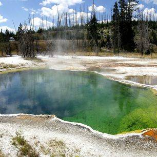 Amerika-Yellowstone-national-park-4
