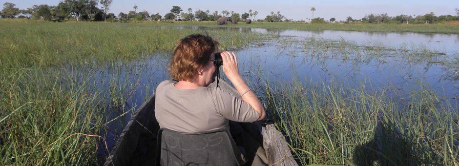 Botswana-Okavango-Mokoro_1_365912