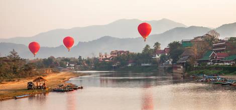 Laos-VanVerre1 (2)