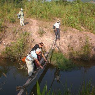 Laos-Muang-Sing-Rivier-Oversteken_1_405123
