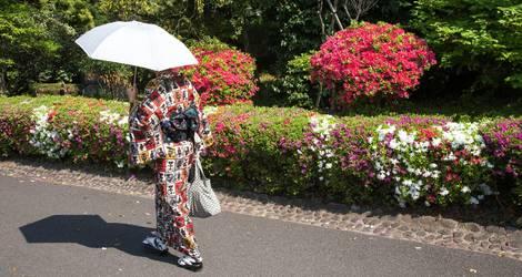 Japan-Tokyo-Mensen-10