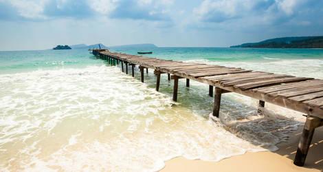 Cambodja-Koh Rong-eiland-Steiger_2_549632