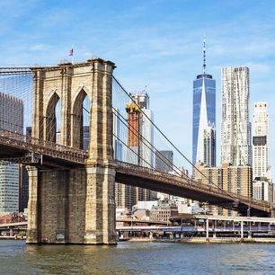 Amerika-New-York-Brooklyn-Bridge-3