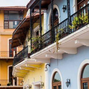 Panama-City-huizen