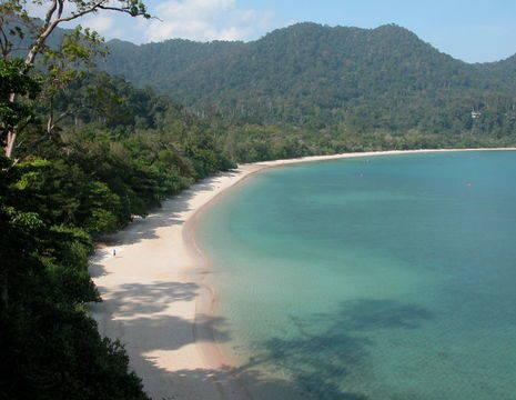 Maleisie-Langkawi-strand_1