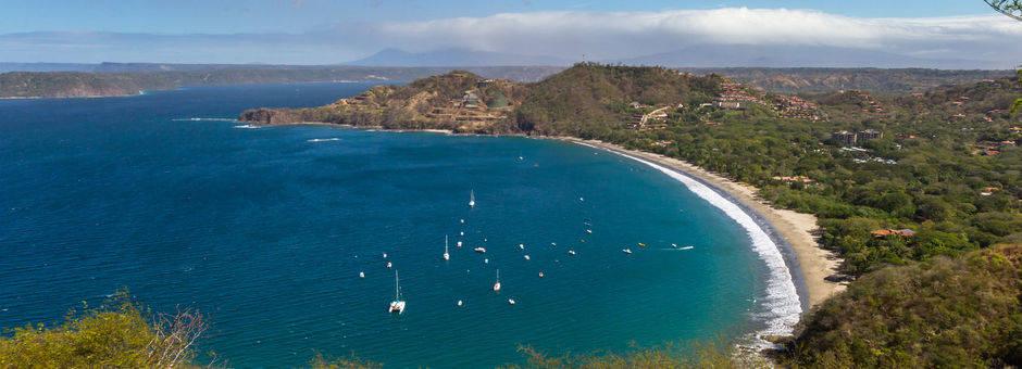 Playa-Hermosa-41a9d3de(14)