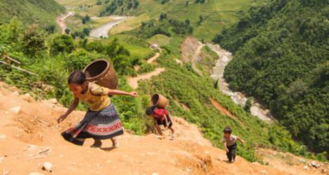 Vietnam-VanVerre34