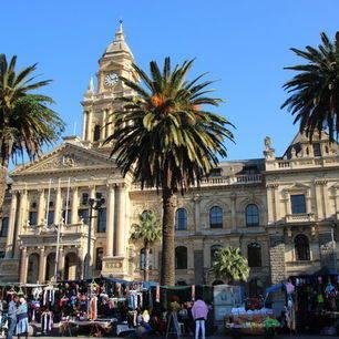 Zuid-Afrika-Kaapstad-stadhuis_22