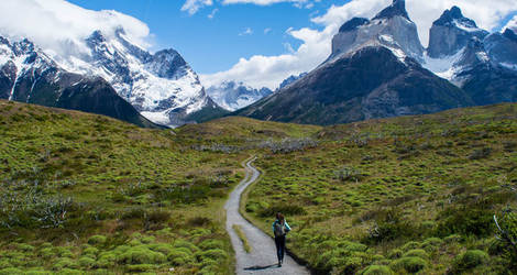 Torres-del-Paine-Wandelen1_1_431238