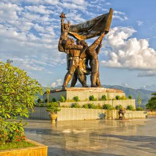 Vietnam-DienBienPhu-beeld_2