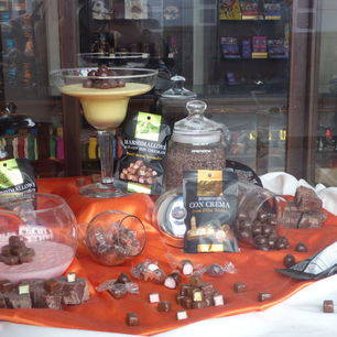 Lekkernijen-winkel-Sucre-Bolivia
