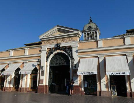 Chili-Santiago-Mercado-Central_1_434733