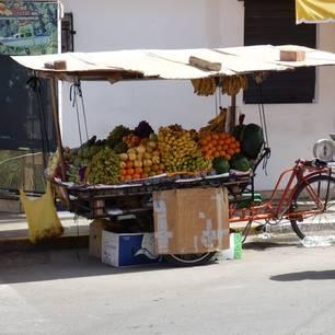 Een-markt-op-drie-wielen(10)