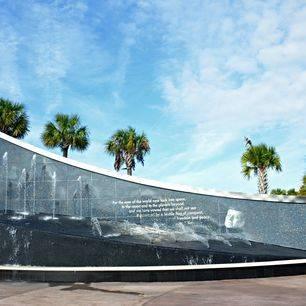 Amerika-Kennedy-Space-Center-4_1_503144
