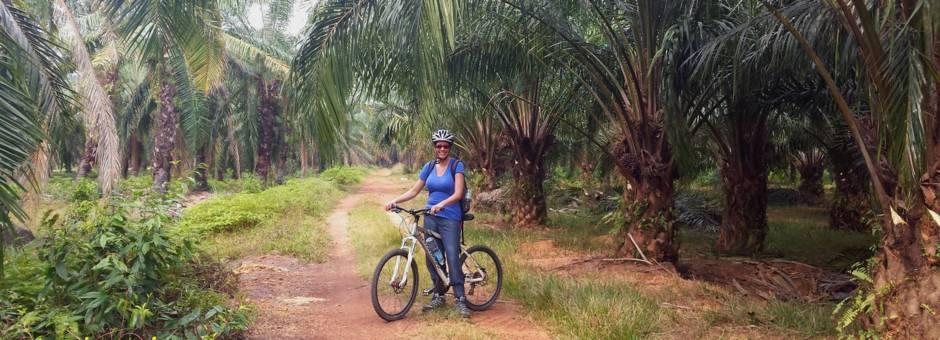 Maleisie-Melaka-collega-gionne-fietsen_1_445929
