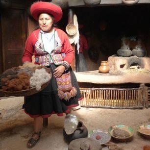 Peru-Cuzco-Heilige-Vallei-lokale-bevolking_1_357542