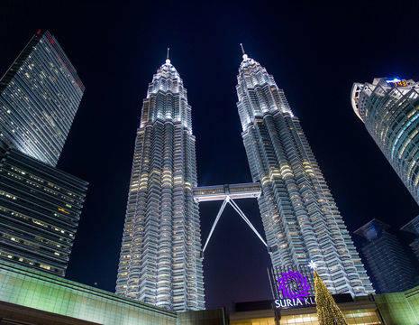 Maleisie-Kuala-Lumpur-Twin-Towers_1_487743