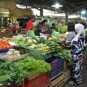 Indonesie-Java-markt-overal3