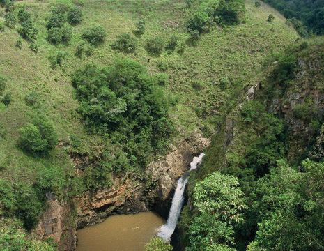 Limpopo Tzaneen(12)