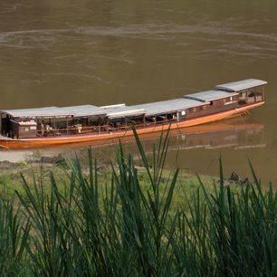 Laos-Boottocht-Luang-Prabang2(2)