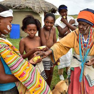 Zuid-Afrika-Wildcoast-MamaTofu-QunuMandela-begraven_2_303921