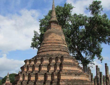 Thailand-Sukothai-Historisch-Park1_1_368944
