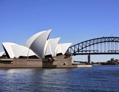 Australie-Sydney-Opera-House-4_1_573053