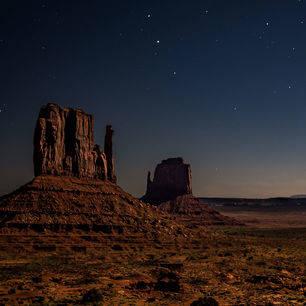 Amerika-Monument-Valley-3