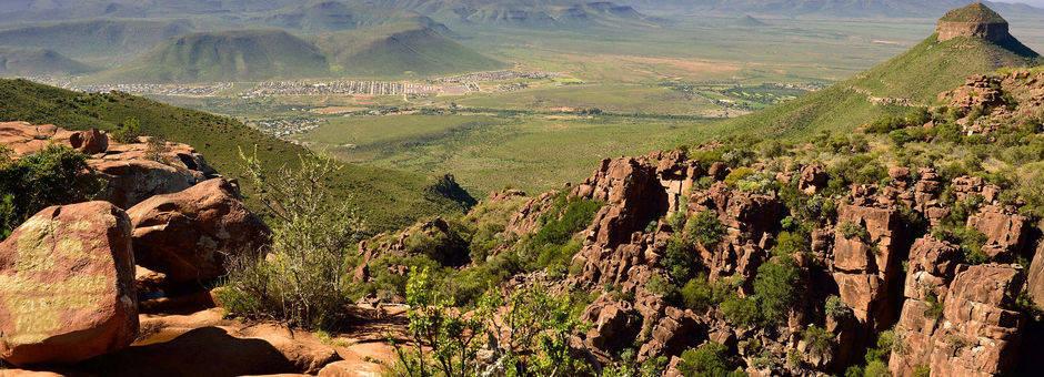 Zuid-Afrika-Karoo-Uitzicht1_1_373244