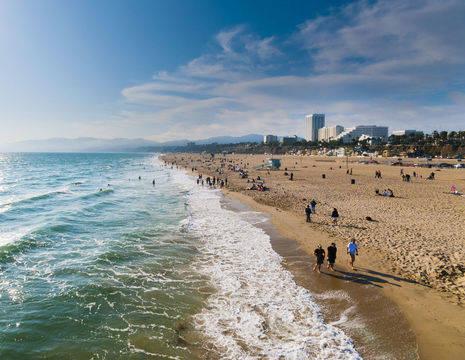 Amerika-Verenigde-Staten-Los-Angeles-6