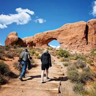 Amerika-Moab-Arches-National-Park-5_1_503295