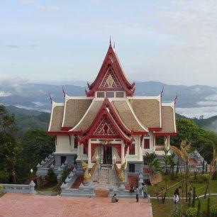 Thailand-Chiang-Mai-tempel1
